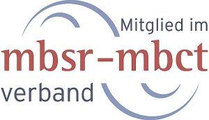 MBSR Koeln Bild Logo MBSR Verband